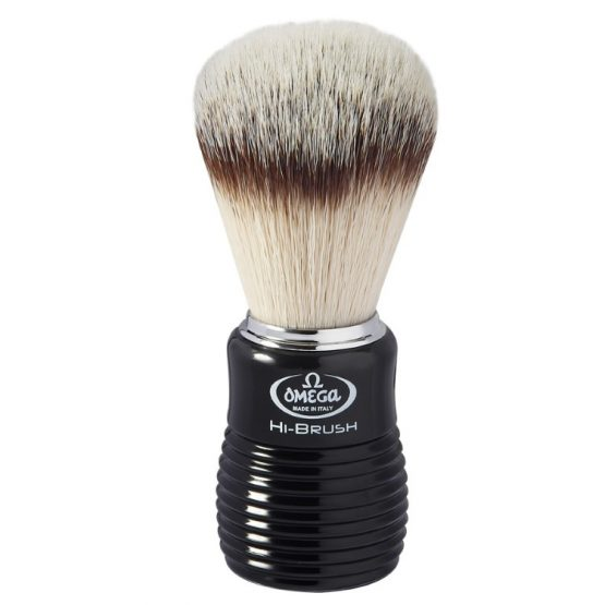 Omega Hi-Brush
