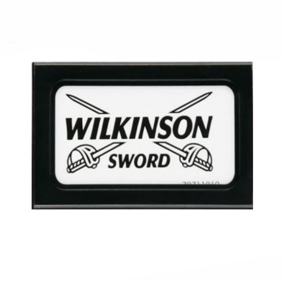Wilkinson Sword partaterät