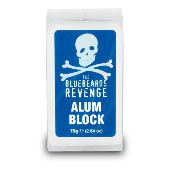 Bluebeards Revenge Alunakivi
