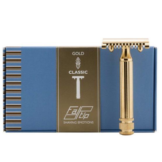 Fatip Gold Classic Original