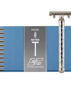 Fatip Nickel Retro