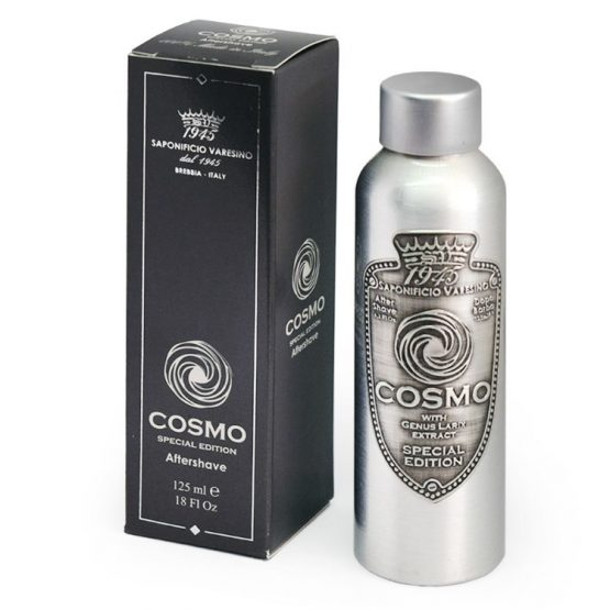 Saponificio Varesino Cosmo Aftershave